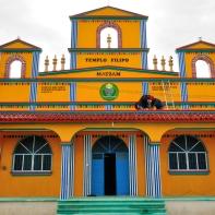 Butzer- Chiapas 2012 015 (1)