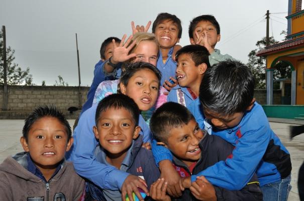 Butzer- Chiapas 2012 024 (1)