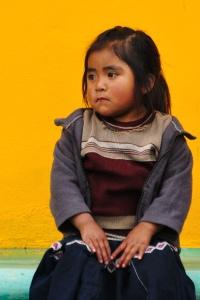 Butzer- Chiapas 2012 039(1)
