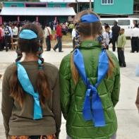 Butzer- Chiapas 2012 064 (1)